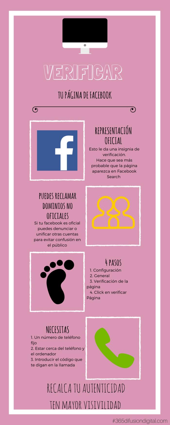 verificar_tu_facebook.png